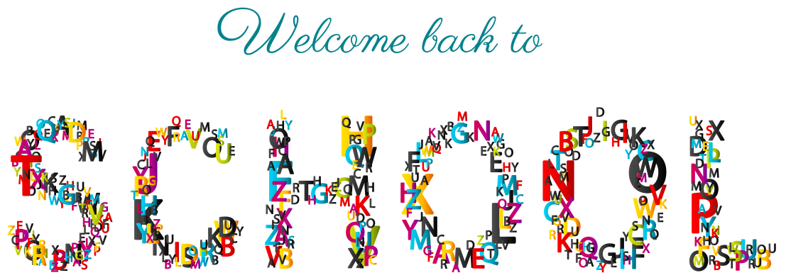 Welcome_Back_to_School_PNG_Clipart_Picture