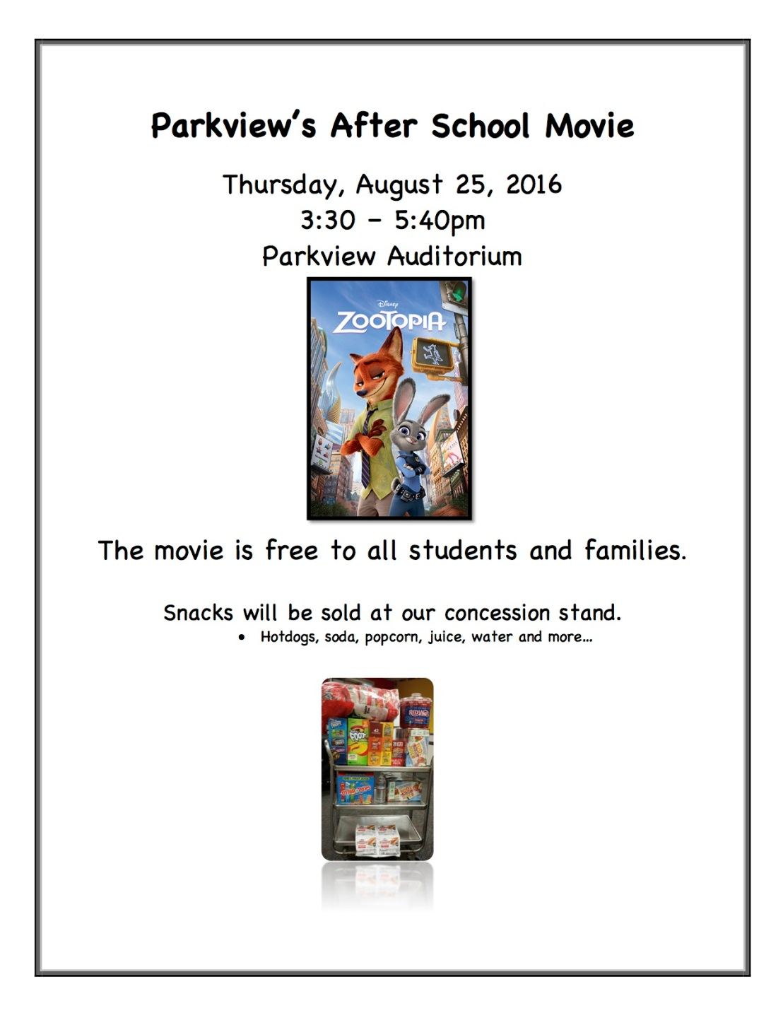 After School Movie copy