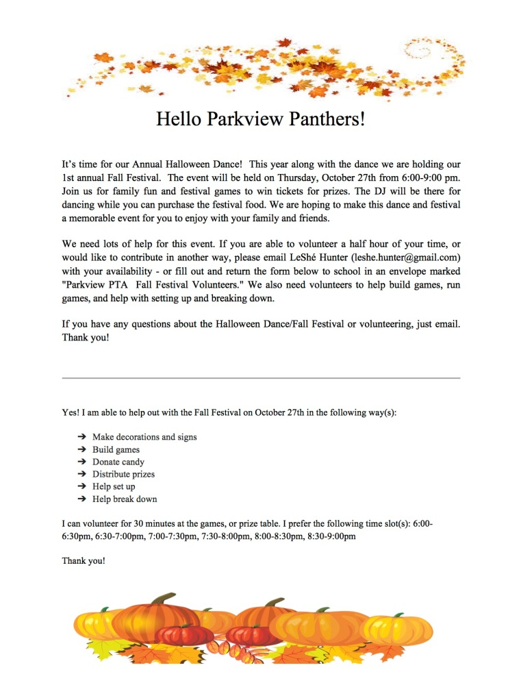 FallFestivallettertoparents copy.jpg