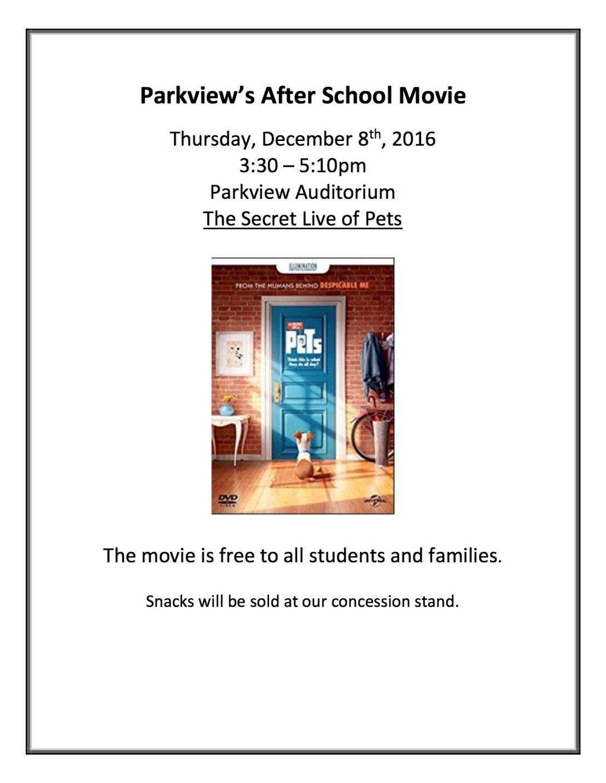 after-school-movie