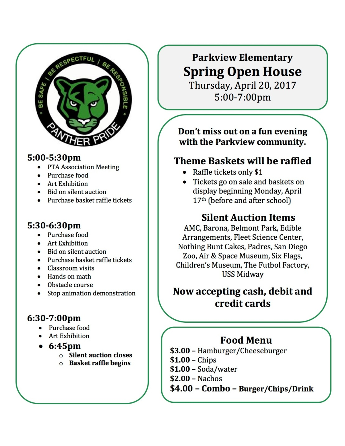 Spring Open House 2017 copy
