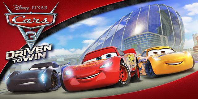 cars3-webpageheader1-h1a-640x320-builder_53f99aa3